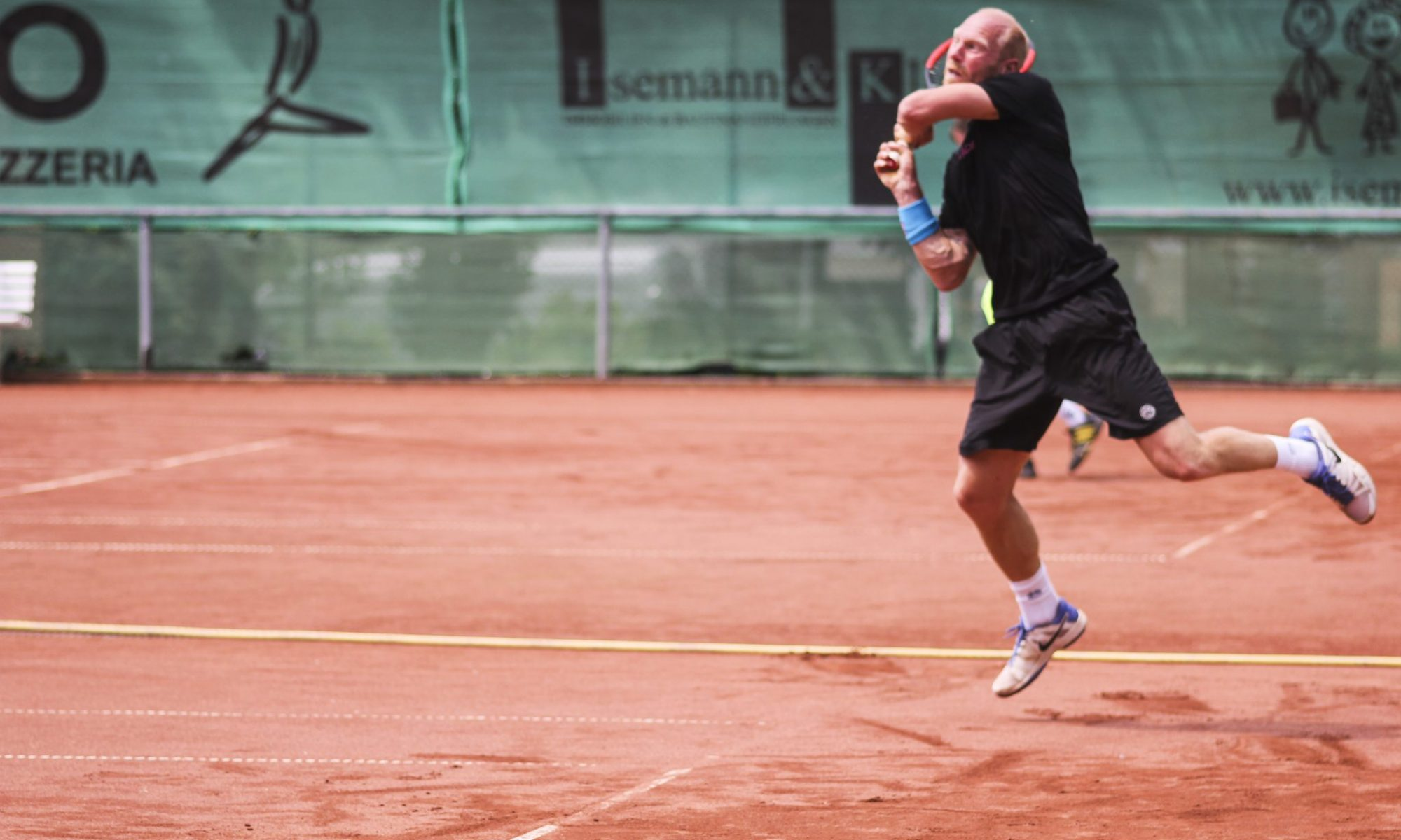 HTC | Hagener Tennis Club