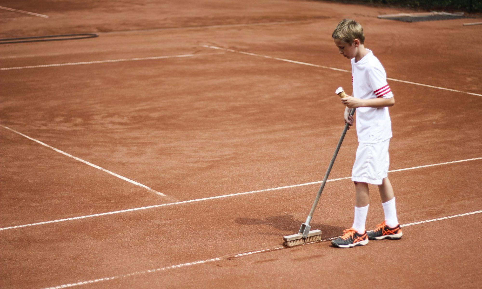 HTC | Hagener Tennis Club